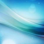 【レノボ】第3世代インテルCoreプロセッサー搭載のThinkPad■《最大25%OFF》の週末限定クーポンX220