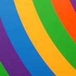 ニッセン|2013年秋のおすすめ商品のご紹介!!レディース・ベビー・マタニティ・靴・バッグ・アクセサリー・カーテン・ラグ・カーペット