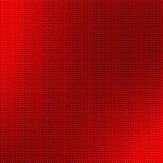 【ベルメゾンネット】売れ筋商品ランキング(その1)10月06日週