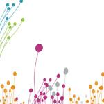 【日比谷花壇】敬老の日に向けてオススメアイテムのご紹介