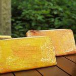 【財布屋 】幸せのたまる財布~FELIGOLD~