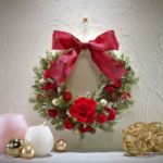 日比谷花壇|2013年クリスマスギフト!!色とりどりのツリーやリース、期間限定のおすすめアイテムのご紹介!!