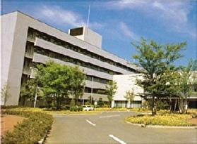 農林水産省(現在:独立行政法人食品総合研究所)
