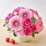 日比谷花壇|喪中ハガキが届いたら、お線香やお花で喪中お見舞いを...