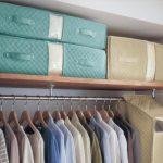 【ベルメゾンネット】2018年 4月 第2週 家具 収納 人気商品 3アイテム ご紹介