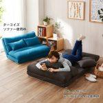 【ベルメゾンネット】 2018年 7月 第3週 家具 収納 ソファー ベッド 座椅子 人気 商品 ご紹介