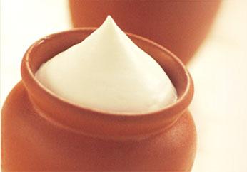 神戸魔法の壷プリン