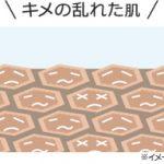 【エステナードソニック ROSE】 累計82万台 美顔器 累計801万本 ジェル わずか5分 自宅エステ