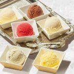 【JALショッピング】お中元OK 有名店舗のデザート・グルメ 3点 ご紹介